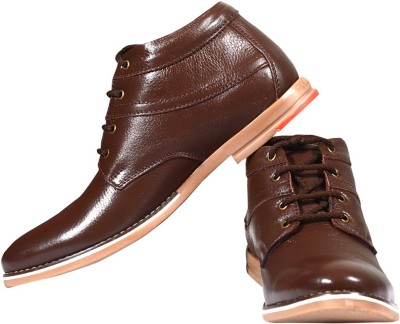 Camel Casual Shoes