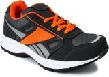 Gowell Running Shoes (Orange)