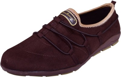 Ronbony Casual Shoes