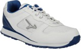 Touch By Lakhani 14-120 Running Shoes (W...