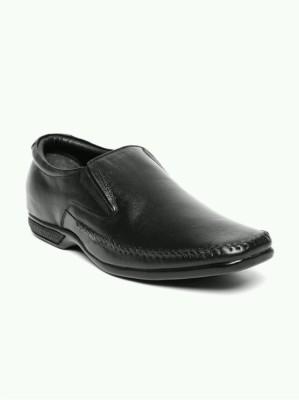 Allen Cooper 5802 Slip On Shoes