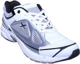 Triqer 749 Running Shoes (White)