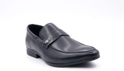 Belle Gambe Slip On Shoes