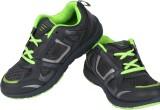 Super Matteress Grey-259 Running Shoes (...