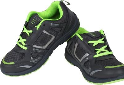Earton Grey-259 Running Shoes