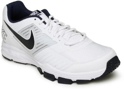 Nike Training & Gym Shoes