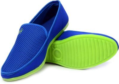 Vansky Funky Loafers