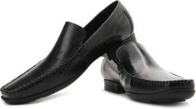 Ruosh Slip On Shoes