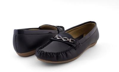 Ivoryfashion Loafers