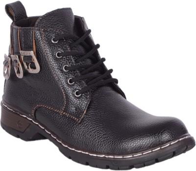 1AAROW Boots