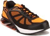 Yepme Running Shoes (Orange, Black)