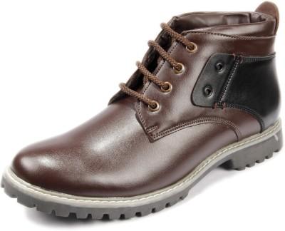 La classique Boots