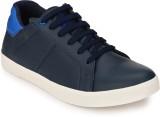 Italia Sneakers (Blue)