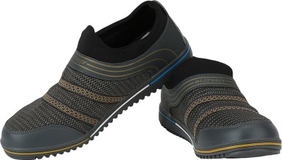 ADK Basic Casual Shoes