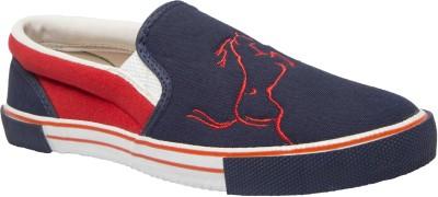 Rexona Sportif Canvas Shoes