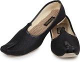 Shoetopia Jutis (Black)