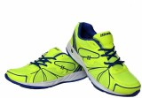 Hitway Running Shoes (Green)