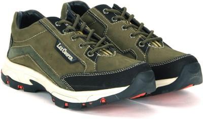 Lee Cooper Outdoor Shoes