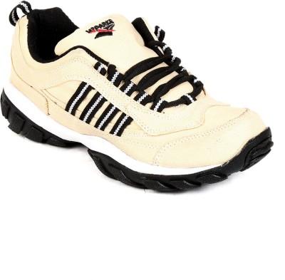 Lee Parke SR-10616-Men Training & Gym Shoes