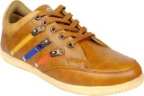 TRY IT EXCLUSIVE Casuals (Tan)