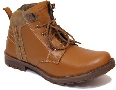 Roony Kick-4 Boots