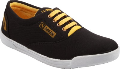 NEWLUCKYSHOES Casuals