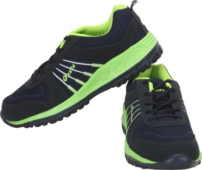 Oasis 603 Running Shoes
