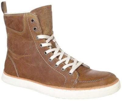 Araanha Trandhioum Boots