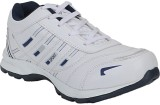 Rod Takes Fresh Running Shoes (White)