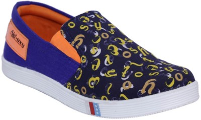 Adooxy Casual Shoes