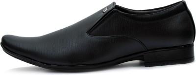 Allenson office strap shoes Monk Strap