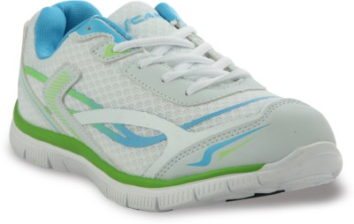 Escan PU Running Shoes