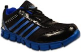 Prisma Running Shoes (Blue)