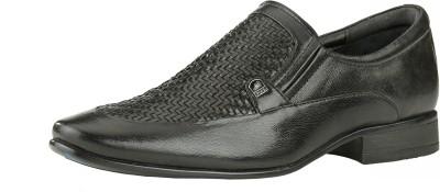 Menz 206-04 Slip On Shoes