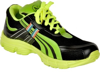 Fashion Paradise Sports Running Shoes