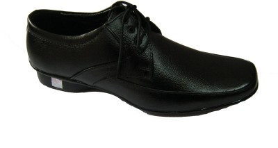 Swiss Formal 1502 Lace Up Shoes