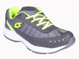 Trendfull F6GRPR Cricket Shoes (Grey, Gr...
