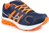 Steemo Walking Shoes (Multicolor)