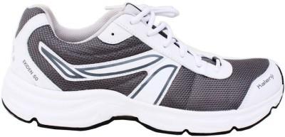 Kalenji Running Shoes
