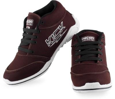 Dakon Walking Shoes