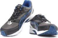 Puma Pluto DP Men Running Shoes(Grey)