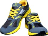 Livia Jumper Running Shoes (Yellow)