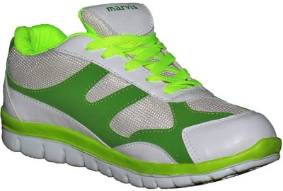 Marvis Twilight Walking Shoes