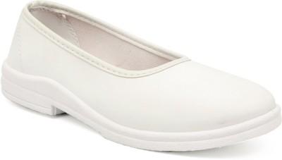ASIAN Slip On Shoes
