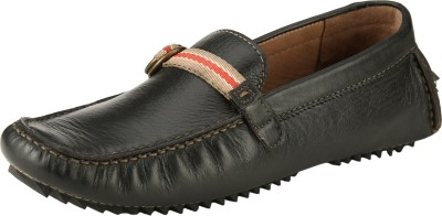 Ronaldo Zara-01 Loafers