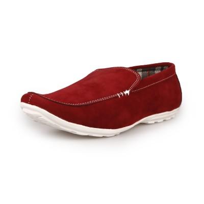 Arthur N120 Loafers