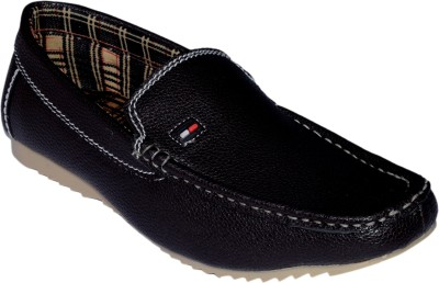 Altek Casual Loafers