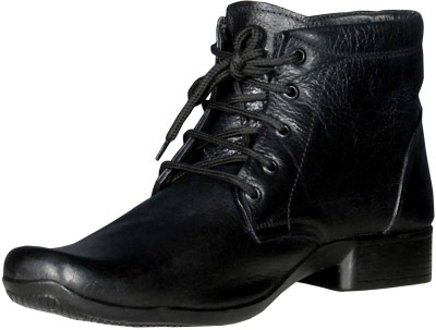 Blackdog Bd-001 Boots