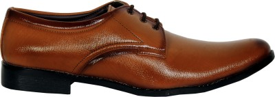 Marcoland Formal shoes