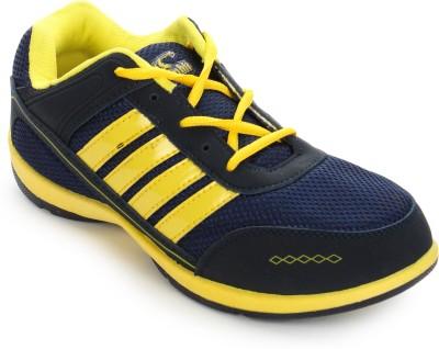 Combit Mens Running Shoes